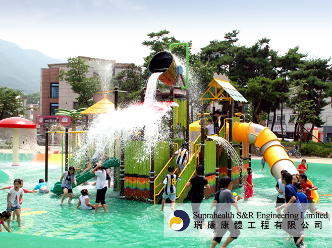 Design Park