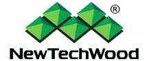NewTechWood®